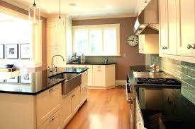 new kitchen cabinets cost kitchen remodel costs kitchen kitchen cabinets cost of full kitchen remodel cost of new kitchen cabinets kitchen remodel budget