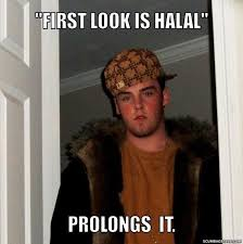 The Daily muslim MEME : meme's about the every day trials faceing ... via Relatably.com