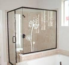 sliding glass door decals zoom sliding glass door decals safety