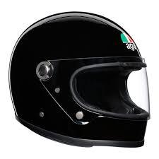Revzilla Helmet Size Chart Agv X3000 Helmet Revzilla