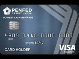 Image result for penfed cash rewards