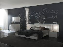 bedroom ideas for young adults women. Womens Bedroom Ideas For Small Rooms Bedroom Ideas For Young Adults Women N