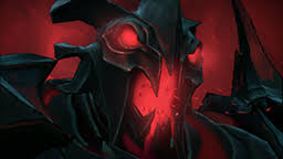 shadow fiend dota 2 hero guides on dotafire