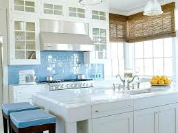 horizontal kitchen cabinets white glass door cabinet doors horizontal kitchen cabinets wall cabinets horizontal kitchen