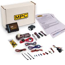 remote start for gm vehicles 1991 2006 works