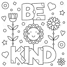 Make your world more colorful with printable coloring pages from crayola. Growth Mindset Coloring Pages For Free Download Growth Mindset Coloring Pages Coloring Free Preschool Worksheet Kd Worksheet