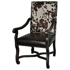 crestview collection accent furniture cvfzr mesquite ranch