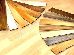 hardwood flooring types wood hardness of used for