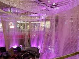 the cosmopolitan of las vegas autograph collection the chandelier lounge incredible