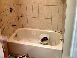 basic bathroom remodel ideas. Basic Bathrooms. Unique Amazing Bathrooms Bathroom Remodel Remodeling Projects To Ideas
