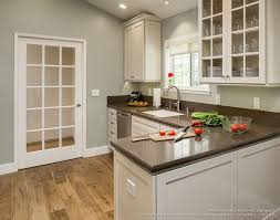 beige stucco kitchen traditional with wild rice countertop under cabinet lighting custom glass cabinet doors cabinet lighting custom