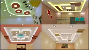 Simple Down Ceiling Designs For Bedroom Simple Bedroom Down Ceiling Design