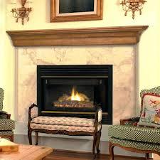 fireplace shelf mantel fireplace mantel shelves fireplace shelf mantel