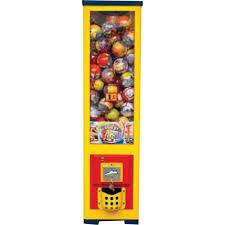 Isis Vending Machines Gorgeous Vending MachineIsis Billares Sanchez Sierra SA