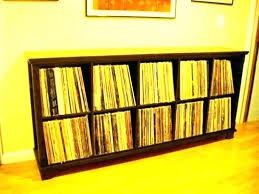 Vinyl record furniture Store Record Storage Furniture Leave Reply Cancel Reply Vinyl Record Storage Furniture Ireland 3weekdietchangesclub Record Storage Furniture Leave Reply Cancel Reply Vinyl Record