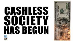israel cashless에 대한 이미지 검색결과