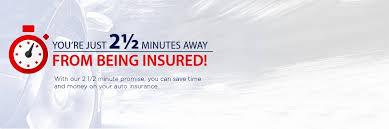 Us Agencies Car Insurance Quotes Enchanting Us Agencies Quote Simple Us Agencies Quote Brainy Us Agencies Quote