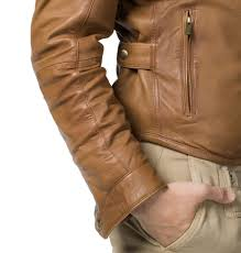 marsh men classic leather jackets1 add to wishlist loading