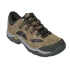 Remington Waders Size Chart Radians Remington Low Hiker Hunting Boot
