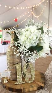 wooden glitter table numbers wooden table