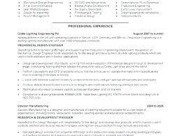 Plant Engineer Resumes Sample Hotel Engineer Resume Power Plant Engineer Resume Examples