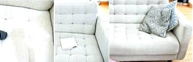 steam cleaners for couch fabric cleaning best handheld cleaner upholstery how to clean white leather sofa
