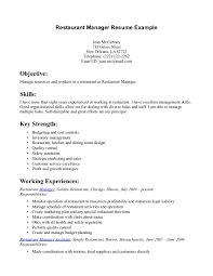 Cover Letter Resume Example Cashier Resume Sample Cashier Position
