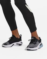 Nike Joyride Run Flyknit Mens Running Shoe