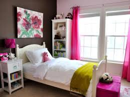 Lavender Teenage Bedrooms Bedroom Lovable Best Diy Teenage Bedroom Ideas Tumblr Girl Boy