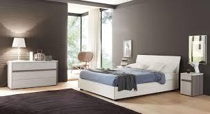 italian design bedroom furniture. Italian Design Bedroom Furniture Of Well Made In Italy Wood Contemporary Master Impressive