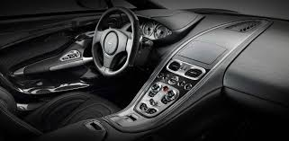 aston martin dbs ultimate interior. experience one77 aston martin dbs ultimate interior