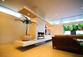led home interior lighting. Interior:Lavish Minimalist Home With Led Recessed Lights On Ceiling And Walls Lavish Interior Lighting