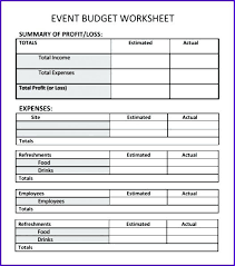conference budget spreadsheet conference budget template excel event spreadsheet xls
