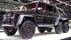 mercedes 6x6 brabus interior.  Interior In Mercedes 6x6 Brabus Interior T