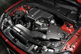 BMW Convertible bmw 2l twin turbo : Official: BMW 2.0-liter Turbo Coming to the USA in 2011, Replaces ...