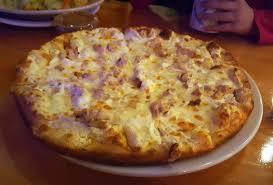 mia lucci s pizza