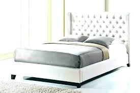 Cheap California King Bed Frame Ikea Cal Hack – list3d.co