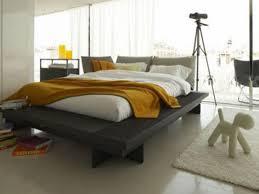 high full size bed frame