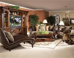 Living Room Furniture S Project For Awesome Living Room Set For Sale