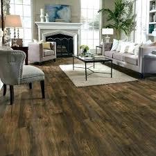 mannington adura max luxury vinyl plank reviews distinctive and