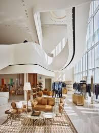 dallas design district furniture. Mesmerizing Dallas Design District Furniture On  Interior Ideas Dallas Design District Furniture