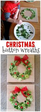Best 25 Kids Christmas Crafts Ideas On Pinterest  Christmas Christmas Crafts For Adults Pinterest