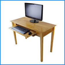 home office furniture staples. Best Small Computer Desk Basic Home Office Furniture Picture Staples Kaiser Kraft Great Britain For Trend