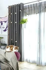 curtains over vertical blinds sheer curtains over vertical blinds full size of living over vertical blinds curtains over vertical blinds