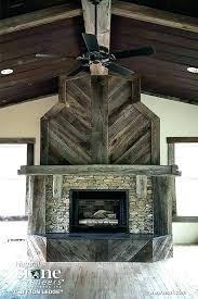 on stone fireplace tn installation cost image of stacked stone fireplace installation veneer