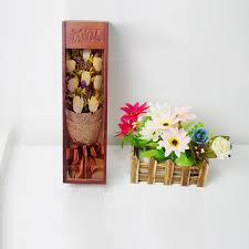 groomsmen gifts elegant wooden gift box bag loading zoom
