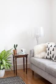 For Your Living Room 5 Easy Decluttering Tips For Your Living Room