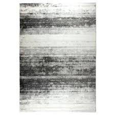 flair rugs light and dark rug grey x cm ombre 8x10