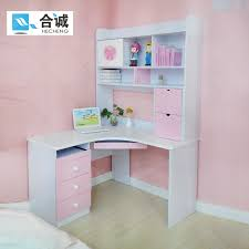 bedroom corner desk with regard to corner table for bedroom regarding your own home