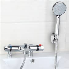 fix leaky bathtub faucet two handles. fix leaky bathtub faucet two handles by bathroom ideas how do you a y